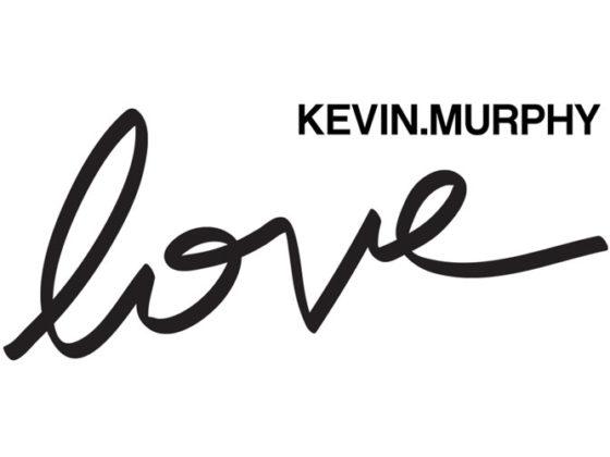 Love Kevin Murphy
