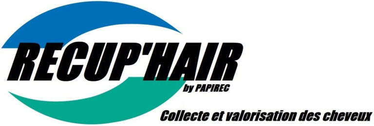 RECUP'HAIR by PAPIREC
